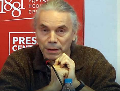 Imre Sabo