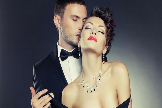Dnevnik jedne ljubavnice: Govorila sam sebi nikad sa oženjenim, a onda me je ON uvukao u vrtlog strasti i patnje