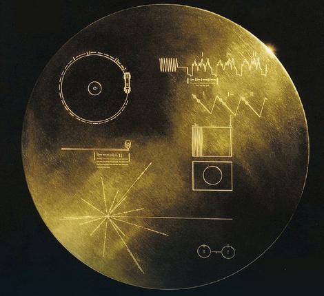 Čuvena Zlatna ploča Vojadžera