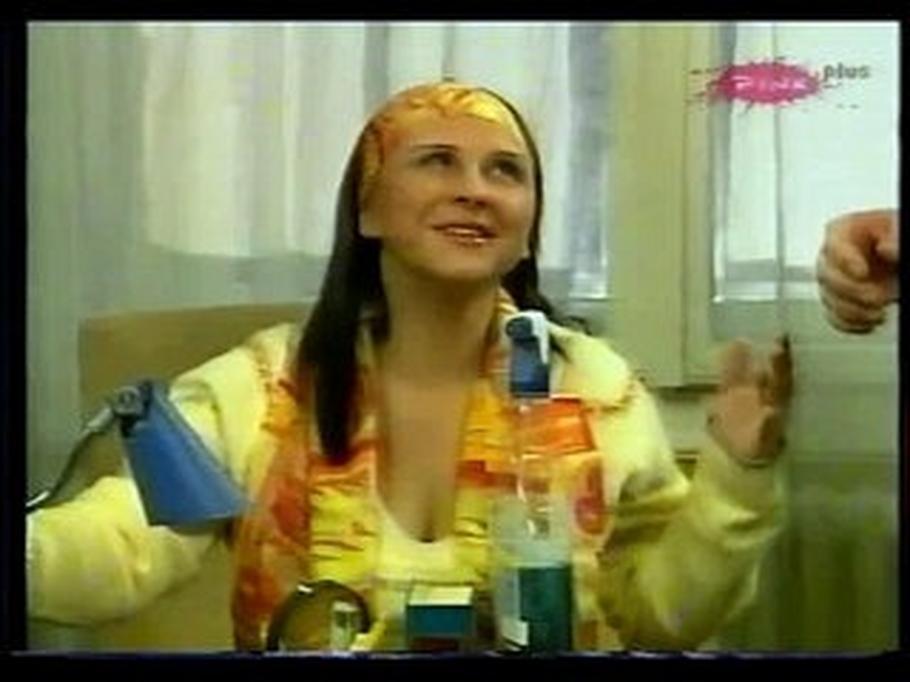 Mirjana Đurđević