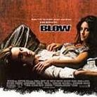 "Soundtrack - ""Blow"""