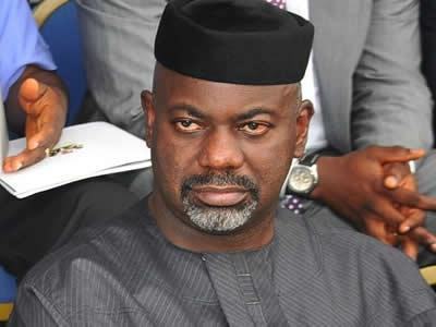 Liyel Imoke is a former Governor of Cross River State and former Power Minister (Punch)
