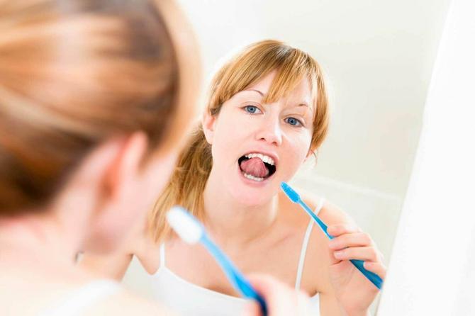 6307_pranje-zuba-4-foto-Dreamstime