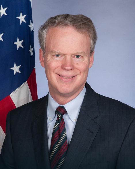 Greg Delavi