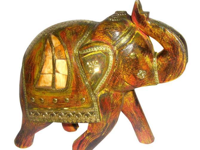 Otkrijte svoj znak: 8 znakova burmanske astrologije