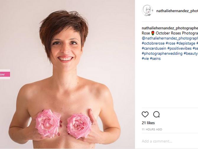 "Oktobar je ""ružičast"", ali statistika je crna: Po broju obolelih od raka dojke Srbija je druga u svetu"