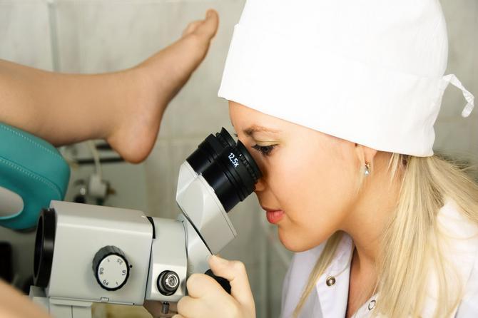 Specijalista odgovara: Pitanja koja mnoge žene ne žele da postave svom ginekologu, a trebalo bi