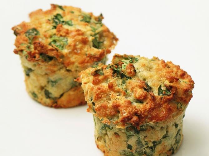 Bez ugljenih hidrata: Najbolji recepti od karfiola