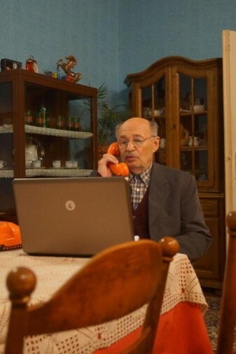 """U novoj epizodi serije """"Lud, zbunjen, normalan"""":Faruk je na sastanku sa Marijinom rođakom"""