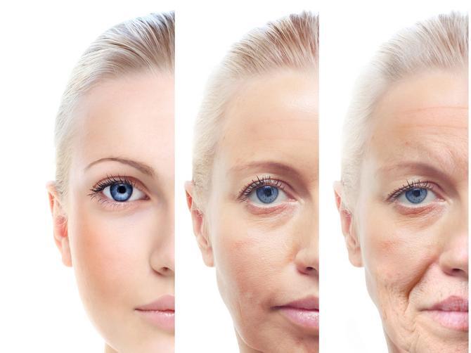 8 naizgled naivnih navika od kojih brže starite