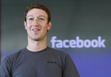 nisam vlasnik fejsbuka, šta uopšte radim u životu?