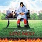 "Soundtrack - ""Little Nicky"""