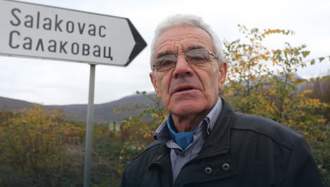 Ranko Čvoro