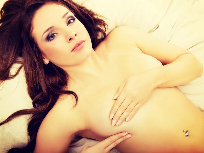 ALARMANTNA STATISTIKA: Evo zašto svaka žena mora na pregled dojke