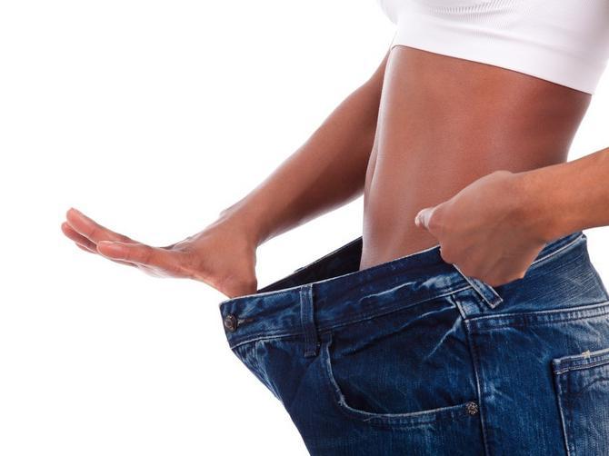 Ovaj napitak topi 490 kalorija, a da pritom NE MRDNETE: Najlakši način da smršate krije se baš u njemu