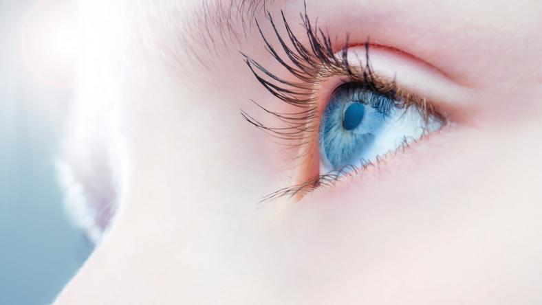 látás javítása otthon ·  látás javítás d7585ef400