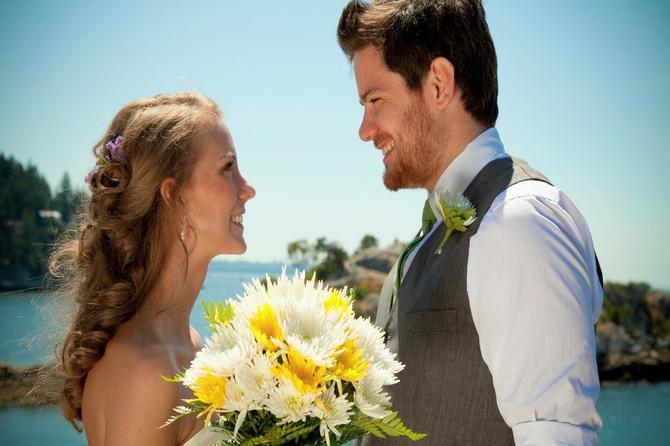 Ko je za brak: Bik je posvećen porodici, Jarac karijeri