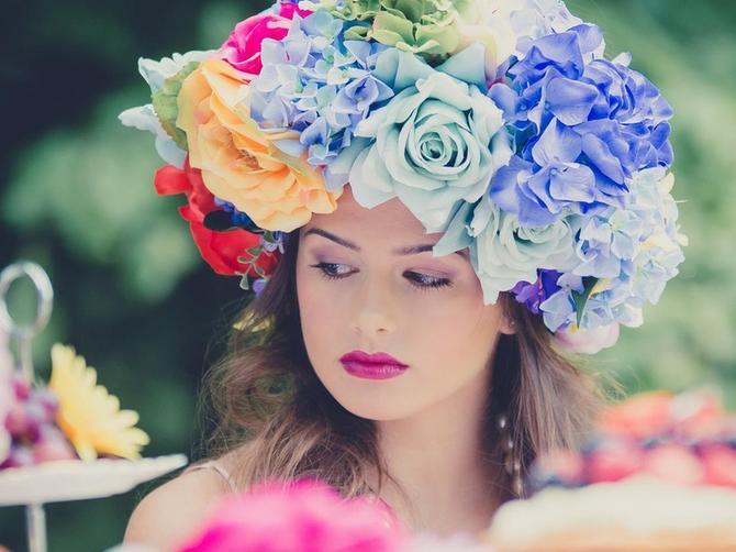 Sutra je Ivanjdan: Večeras žene treba da urade OVO jer je simbolika ovog običaja izuzetno JAKA!