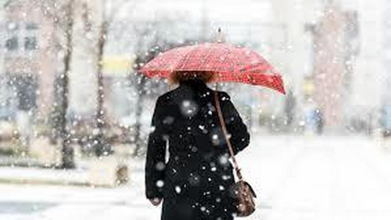 Zord idő köszönt be: faggyal érkezik a havazás a hét végén