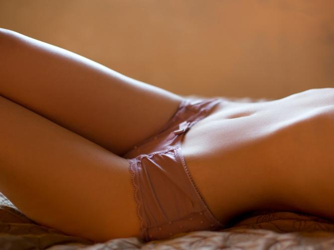 Ova POZA je samo za najhrabrije ljubavnike: A garantuje eksploziju u krevetu!