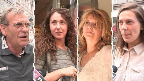 Pitali smo Beograđane ko su im omiljeni pevači, a jedan odgovor je POBEDIO! (VIDEO)