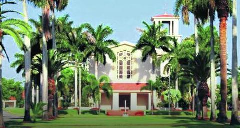 LUKSUZNO: Ovako izgleda kuća Lepe Brene u Majamiju!