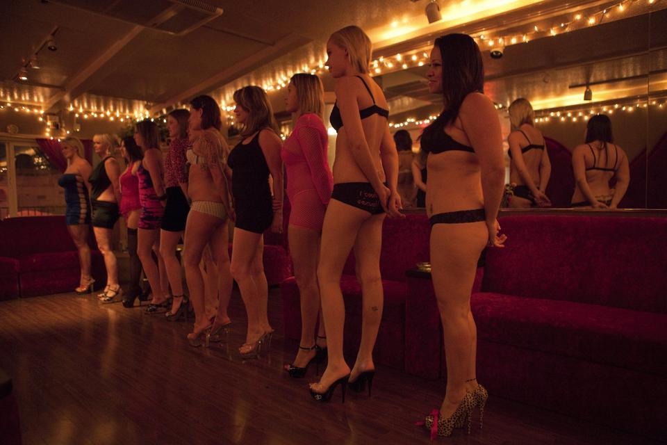 Prostituta de chongo ecuador machala - 3 part 10