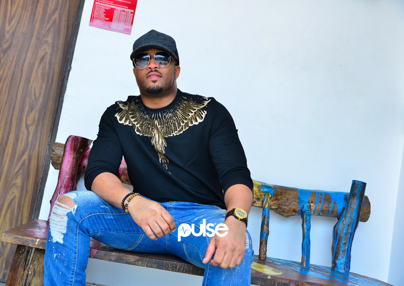 Mike Ezuruonye went on to reveal how he was once embarrassed over these fraud allegations [PULSE]
