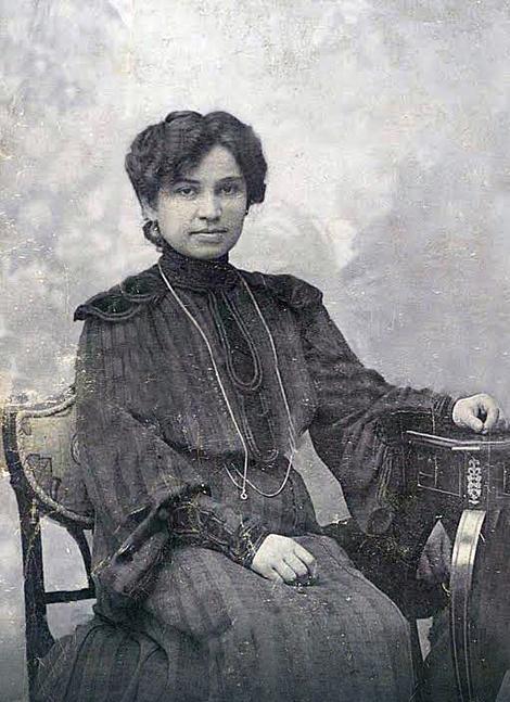 Image result for jelisaveta načić stepenice