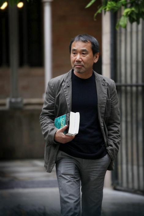 Haruki Murakami - Page 2 YnIktkqTURBXy8zOTQ1ZTRiOWU5YWEzMjM3OGRhMjBlYTE2YWNmNmQ4Mi5qcGVnk5UCzQMUAMLDlQLNAdYAwsOVB9kyL3B1bHNjbXMvTURBXy8xZDc0Y2I0MTcwNTk1MDQzNjYyOWNhYmQ2MDZmNTBmNi5wbmcHwgA