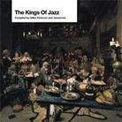 "Kompilacja - ""Kings Of Jazz"""