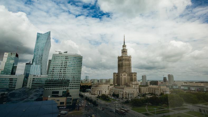 Afera reprywatyzacyjna dotyczyła nieruchomości w Warszawie, ale proceder dotyczył również innych miast