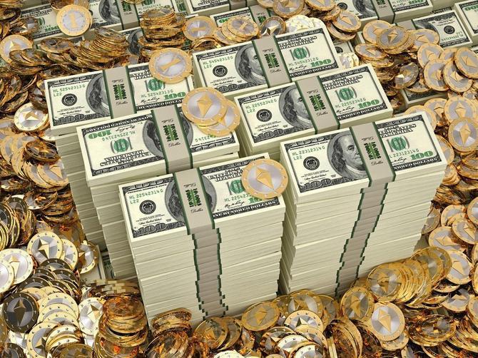 Želite MILION DOLARA? Rešite OVO i vaši su