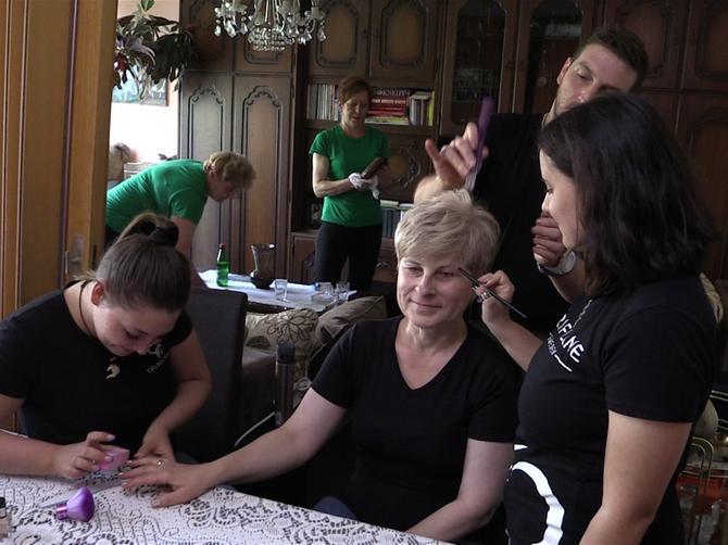 Velika nagradna akcija Blic žene: Ovo mi je najlepši poklon za rođendan