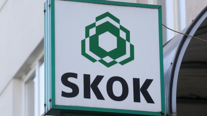 Za rządów Platformy postanowiono wziąć SKOK-i pod nadzór państwa