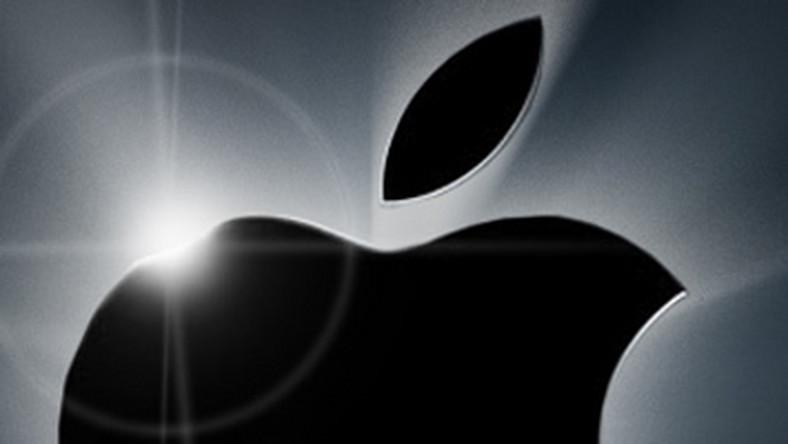 MacBook Air   Apple testuje rozwiązanie problemów z Wi-Fi w nowych MacBookach Air