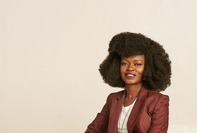 Ayodeji Oluwaseun Osowobi (womendeliver)