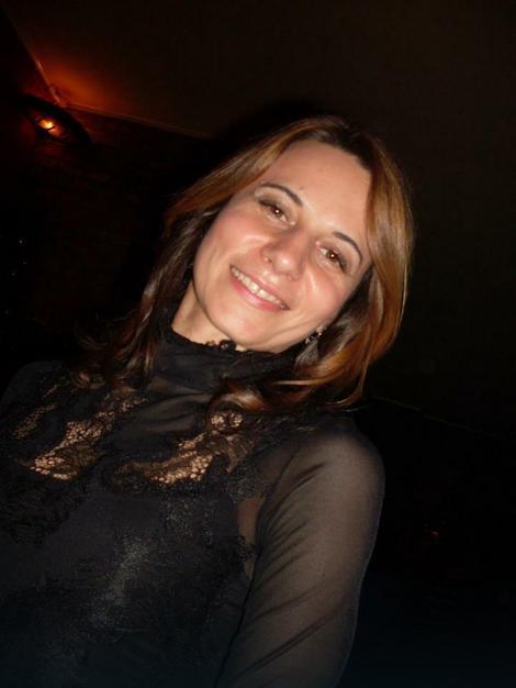 Tatjana Ranđelović