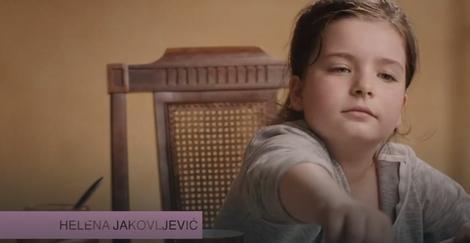 Helena Jakovljević