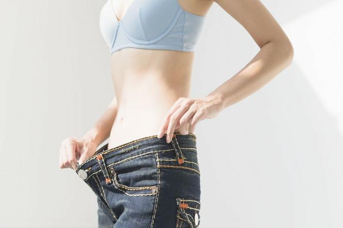 Volumetriks dijeta je ZALUDELA SVE: Gubite kilogram nedeljno, a NIKAD NISTE GLADNI