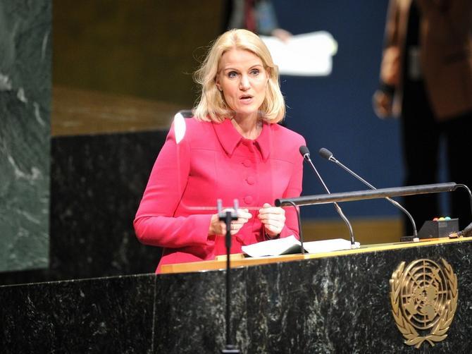 Najmoćnije političarke sveta: Predsednice, premijerke, kancelarke... A gde je Srbija?