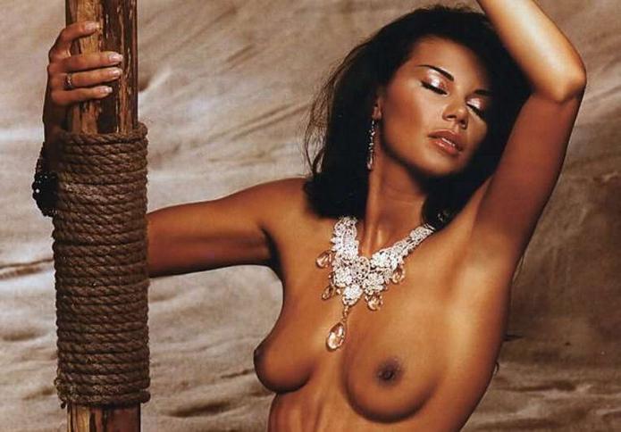sex turku sexy massage video