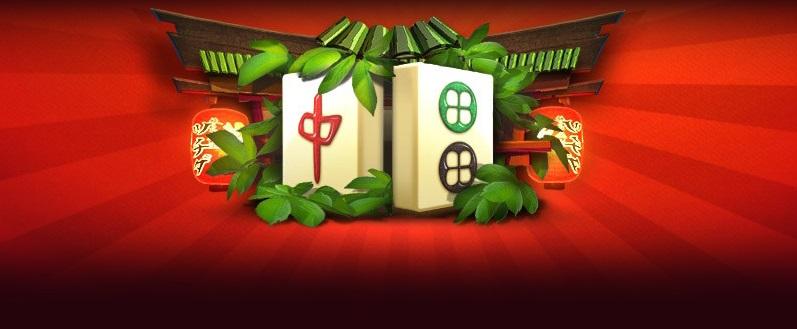 gameplanet Mahjong Online