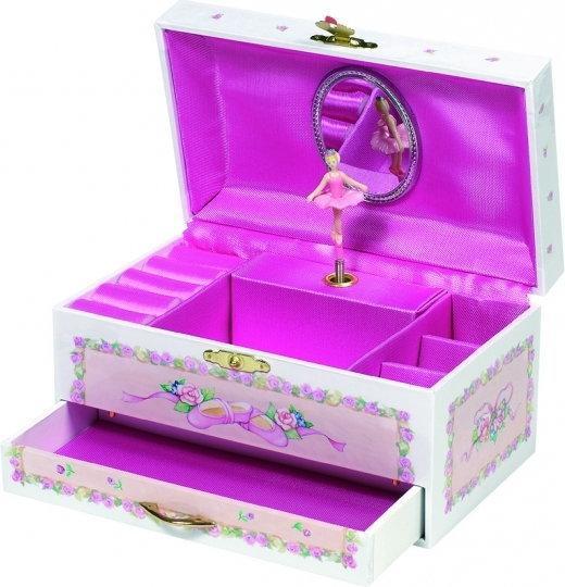 Самые классные подарки для девочек 9