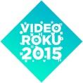 Video roku