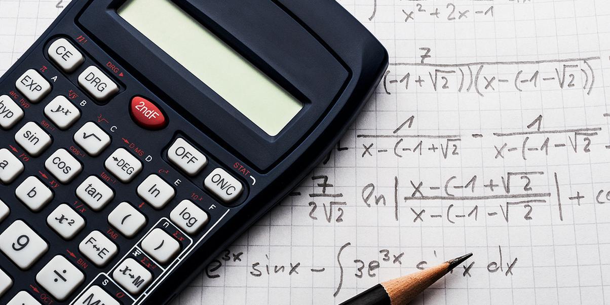 Sprytne triki, które ułatwią naukę matematyki (i nie tylko)!