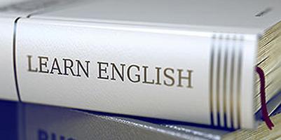 Myślisz, że dobrze znasz język angielski? Sprawdź się!