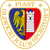 Piast Gliwice
