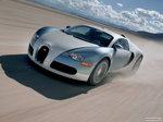 Bugatti16.4 Veyron