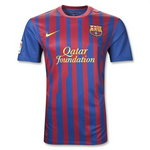 koszulka FC Barcelony